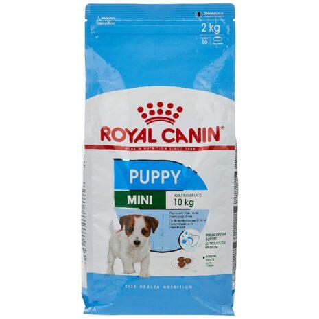 royal-canin-kutya-szaraztap-kolyok.jpg