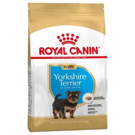 royal-canin-kutya-szaraztap-kolyok-fajtatap.jpg