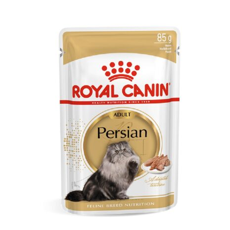 royal-canin-macska-nedvestap-felnott-alutasak-fajtatap.jpg
