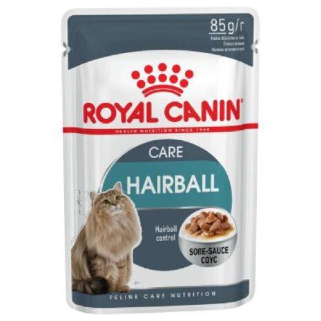 royal-canin-macska-nedvestap-felnott-hairball-alutasak-1.jpg