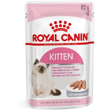 royal-canin-macska-nedvestap-kolyok-alutasak.jpg