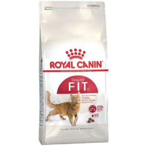 royal-canin-macska-szaraztap-1.jpg