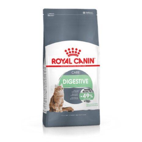 royal-canin-macska-szaraztap.jpg