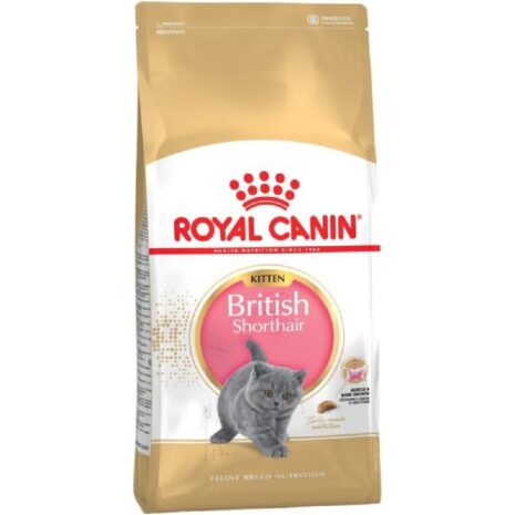 royal-canin-macska-szaraztap-fajtatap-kolyok.jpg