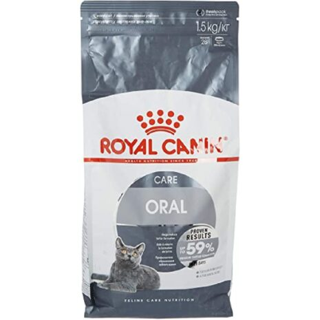 royal-canin-macska-szaraztap-felnott.jpg