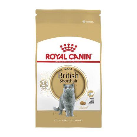 royal-canin-macska-szaraztap-felnott-fajtatap-2.jpg
