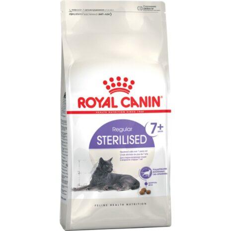 royal-canin-macska-szaraztap-felnott-steril.jpg