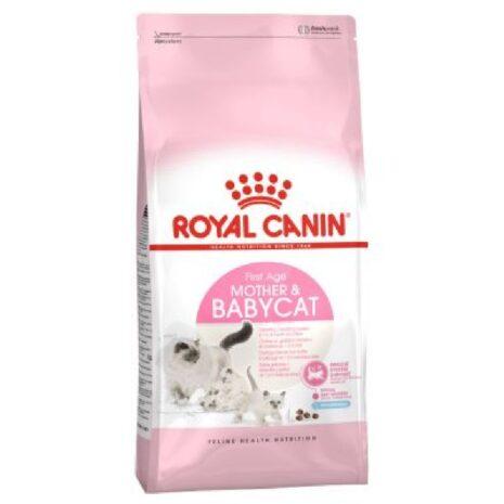 royal-canin-macska-szaraztap-kolyok.jpg
