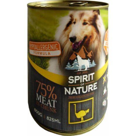 spiritof-nature-kutya-nedvestap-felnott-hipoallergen-pulykas.jpg