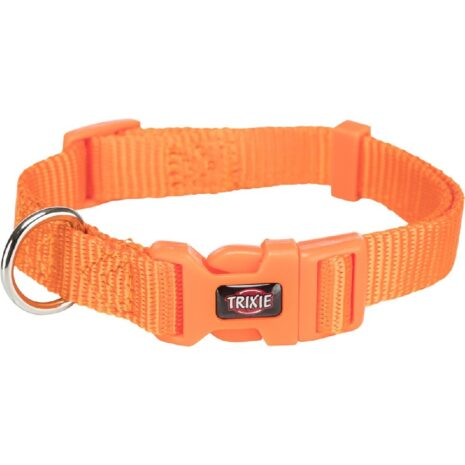 trixie-kutya-felszereles.jpg