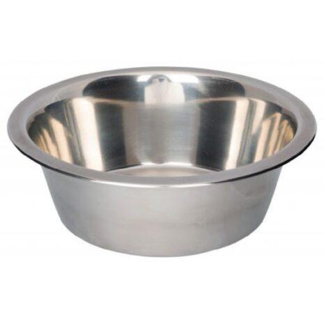 trixie-kutya-felszereles-eteto-itato.jpg