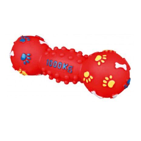 trixie-kutya-jatek.jpg