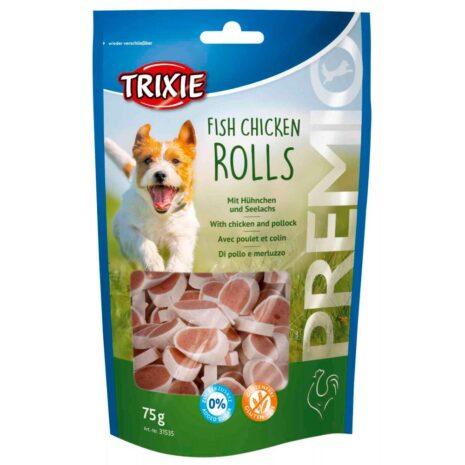 trixie-kutya-jutalomfalat-felnott-csirkes-halas.jpg