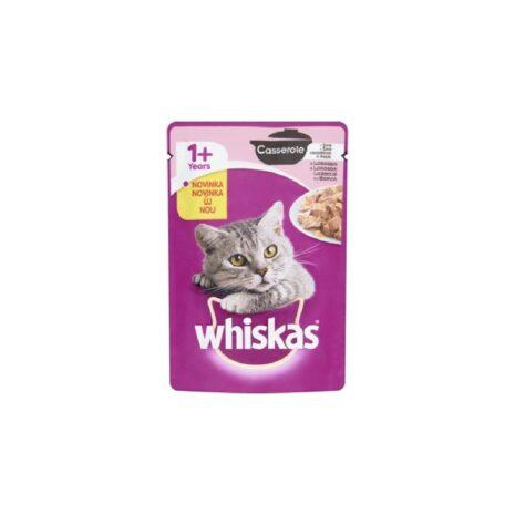whiskas-macska-nedvestap.jpg