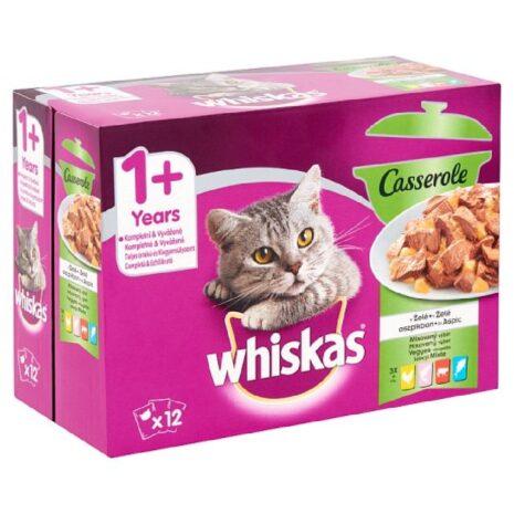 whiskas-macska-nedvestap-felnott-csirkes-halas-lazacos-marhas.jpg