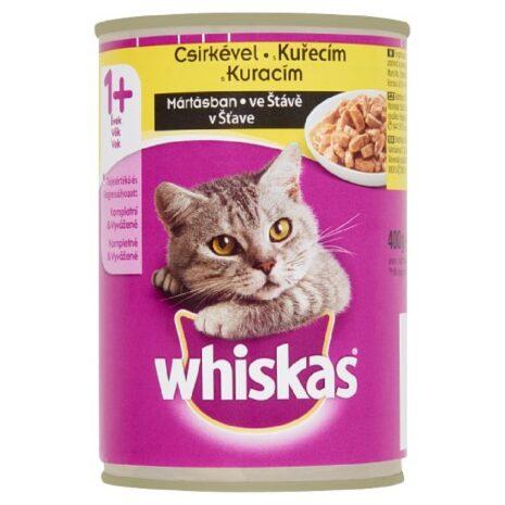 whiskas-macska-nedvestap-felnott-csirkes-konzerv.jpg