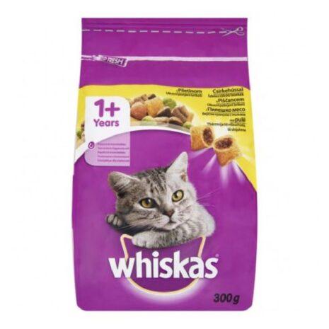 whiskas-macska-szaraztap-csirkes-felnott.jpg