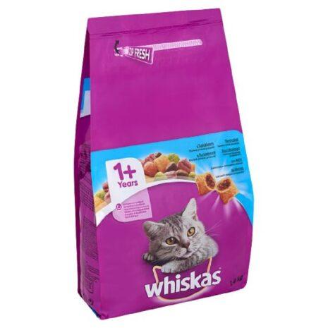 whiskas-macska-szaraztap-felnott-halas.jpg