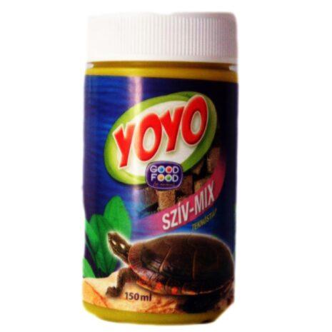 yoyo-akvarisztika.jpg