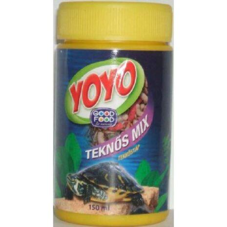 yoyo-akvarisztika-diszhaltap-1.jpg