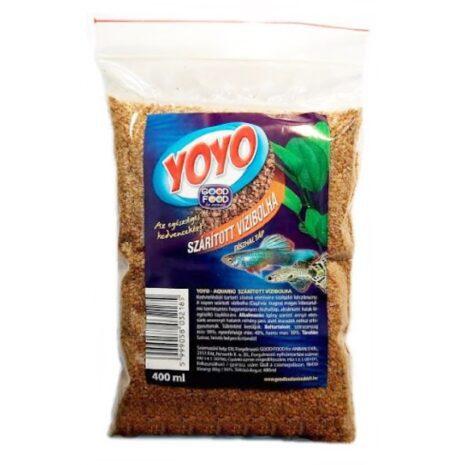 yoyo-akvarisztika-diszhaltap-11.jpg