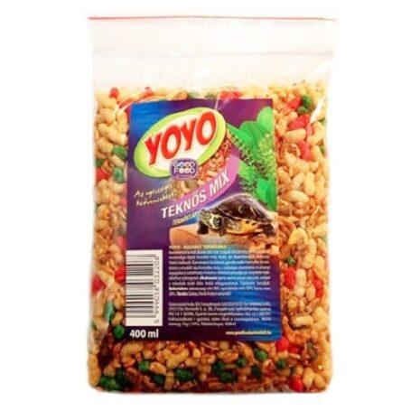yoyo-akvarisztika-diszhaltap-13.jpg
