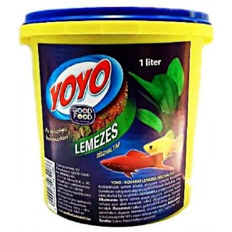 yoyo-akvarisztika-diszhaltap-14.jpg