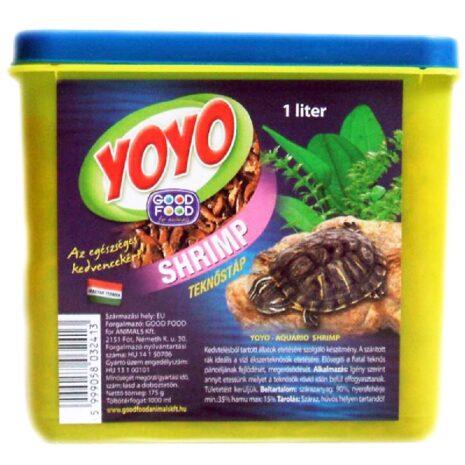 yoyo-akvarisztika-diszhaltap-15.jpg