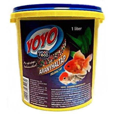 yoyo-akvarisztika-diszhaltap-16.jpg