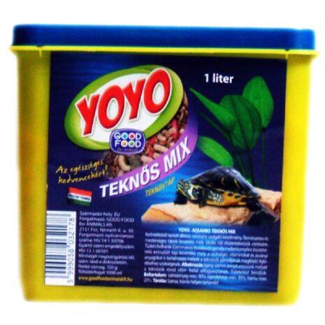 yoyo-akvarisztika-diszhaltap-18.jpg