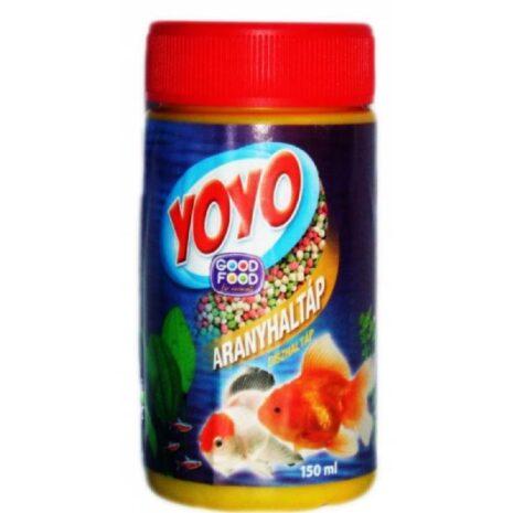 yoyo-akvarisztika-diszhaltap-2.jpg
