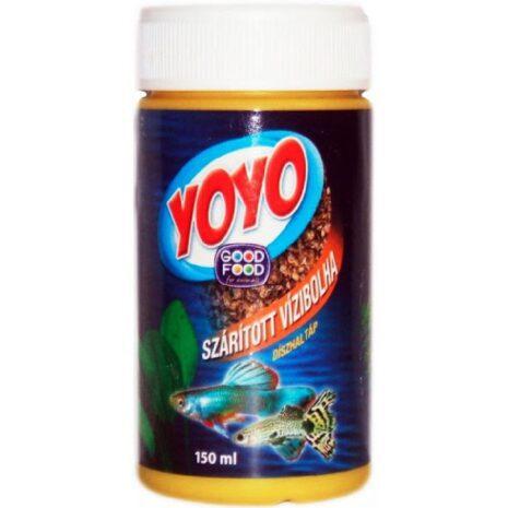 yoyo-akvarisztika-diszhaltap-3.jpg