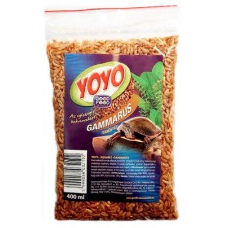 yoyo-akvarisztika-diszhaltap.jpg
