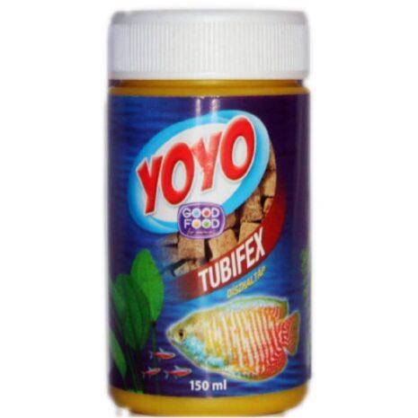 yoyo-akvarisztika-diszhaltap-5.jpg