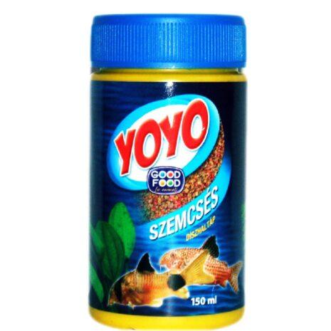 yoyo-akvarisztika-diszhaltap-6.jpg
