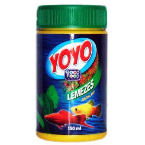 yoyo-akvarisztika-diszhaltap-7.jpg