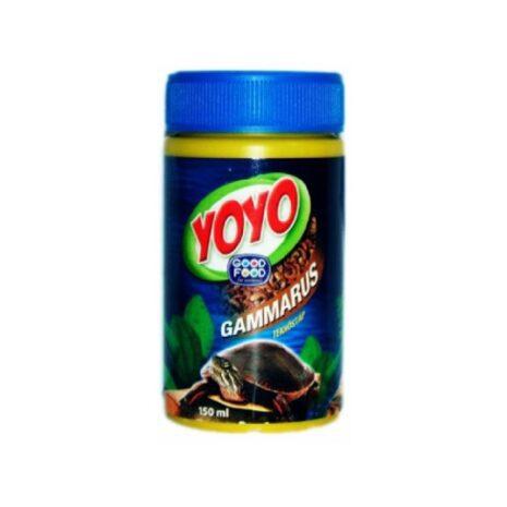 yoyo-akvarisztika-diszhaltap-9.jpg