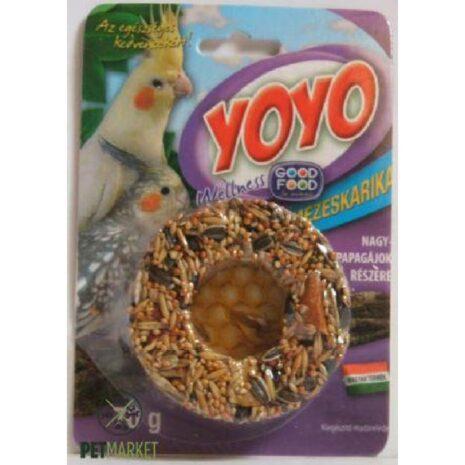 yoyo-kisallat-kiegeszito-eledel.jpg