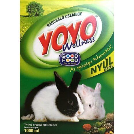 yoyo-kisallat-szarazeledel-eledelek-1.jpg