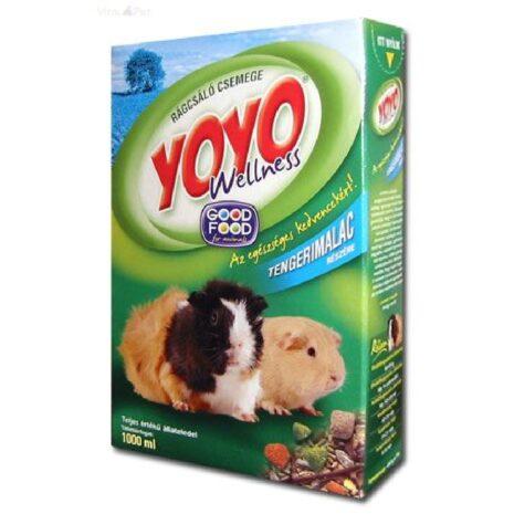 yoyo-kisallat-szarazeledel-eledelek-2.jpg