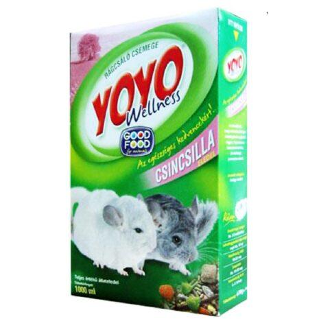 yoyo-kisallat-szarazeledel-eledelek-3.jpg