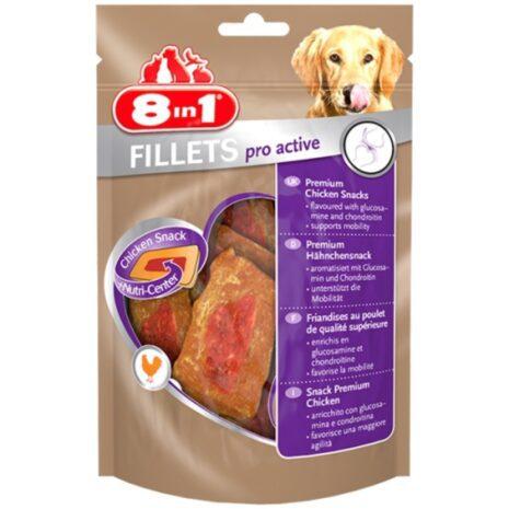 8in1-kutya-jutalomfalat-csirkes-felnott-4.jpg