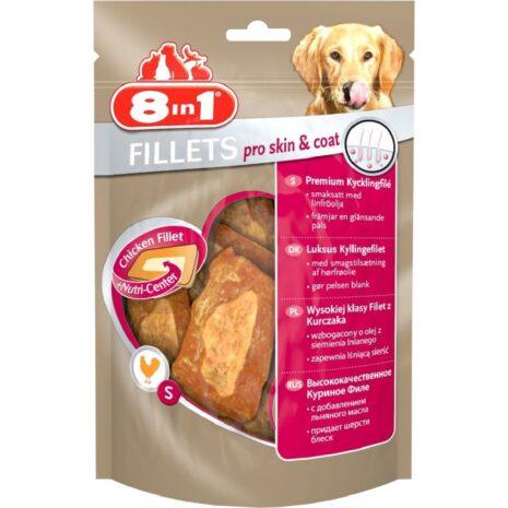 8in1-kutya-jutalomfalat-felnott-csirkes-3.jpg