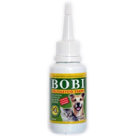 bobi-kutya-apolas-1.jpg
