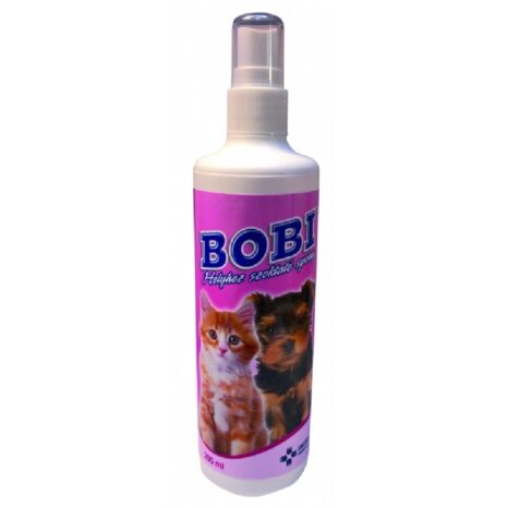 bobi-kutya-apolas-2.jpg
