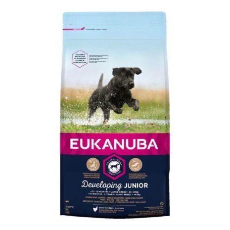 eukanuba-kutya-szaraztap-kolyok-csirkes-kozepes-testu-nagytestu.jpg