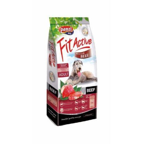 fitactive-kutya-szaraztap-felnott-marhas-nagytestu-kozepes-testu.jpg