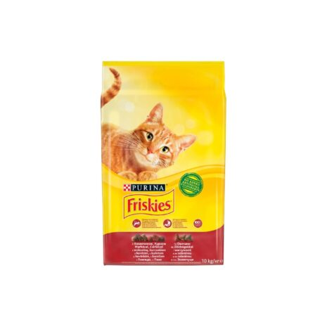 friskies-macska-szaraztap-felnott-csirkes-marhas-1.jpg