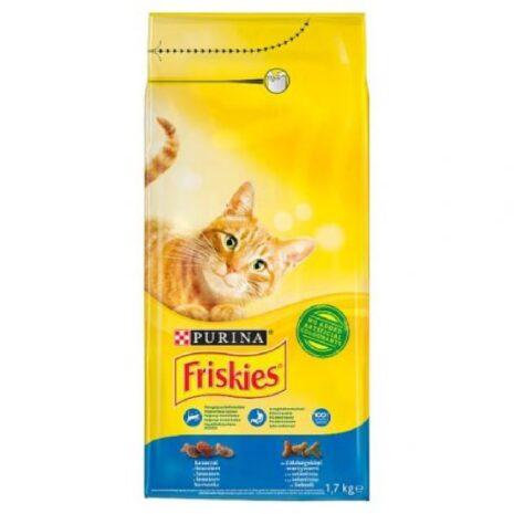 friskies-macska-szaraztap-felnott-lazacos.jpg