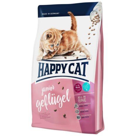 happy-cat-macska-szaraztap-kolyok.jpg